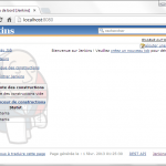 IMG/png/maven-jenkins-localhost.png