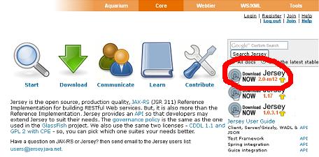 tutoriel-webservice-rest-jersey-1
