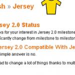 tutoriel-webservice-rest-jersey-2