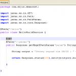 tutoriel-webservice-rest-jersey-6