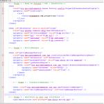 tutoriel-spring-data-jpa-1