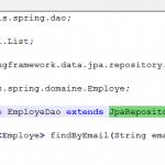 tutoriel-spring-data-jpa-7