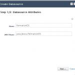 jboss-7-jdbc-datasource-installation-web-2