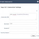 jboss-7-jdbc-datasource-installation-web-4