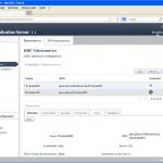 jboss-7-jdbc-datasource-installation-web-5