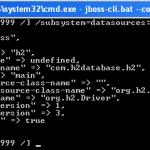 jboss-7-jdbc-module-installation-cli-9