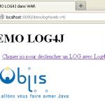 jboss-7-log4j-3
