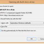 download-doc-java8-1