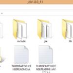 tutoriel-installation-java-jdk-sun-oracle2