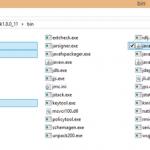 tutoriel-installation-java-jdk-sun-oracle3