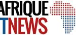 IMG/png/logo-afrique-it-news.png