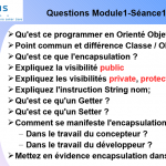 Cursus-certification-Developpeur-Concepteur-Java-Objis-Questions-Module1-Seance11