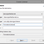 jpa-servlet-context-listener-2
