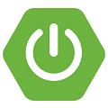 IMG/png/spring-boot-project-logo.png
