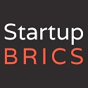 IMG/jpg/StartupBRICS-logo.jpg