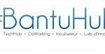 IMG/png/logo-bantuhub.png