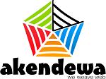 IMG/png/logo_akendewa.png