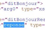 IMG/png/webResult2.png