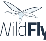IMG/png/logo-wildfly.png