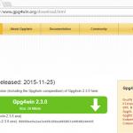tutoriel-cryptographie-gpg-installation-1