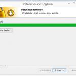 tutoriel-cryptographie-gpg-installation-10