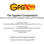 tutoriel-cryptographie-gpg-installation-16