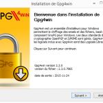 tutoriel-cryptographie-gpg-installation-4