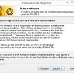 tutoriel-cryptographie-gpg-installation-5