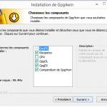 tutoriel-cryptographie-gpg-installation-6