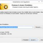 tutoriel-cryptographie-gpg-installation-7