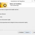 tutoriel-cryptographie-gpg-installation-8