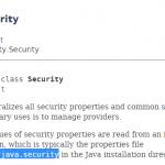 tutoriel-formation-securite-java-objis-jca-1-classe-Security