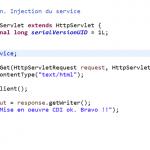 tutoriel-injection-cdi-servlet-jee-10