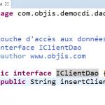 tutoriel-injection-cdi-servlet-jee-4-interface-dao