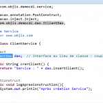 tutoriel-injection-cdi-servlet-jee-8
