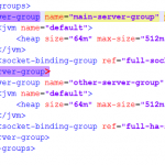 tutoriel-installation-wildfly-9-conf-domaine-server-groups