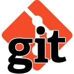 git-150x150.jpg