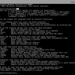tutoriel-installation-git-16