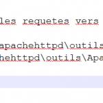 integration-apache-mod-jk-Wildfly-loadbalancer-1