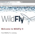 integration-apache-mod-jk-Wildfly-loadbalancer-10