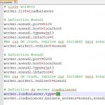 integration-apache-mod-jk-Wildfly-loadbalancer-2