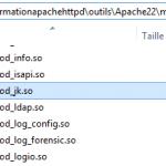 tutoriel-apache-installation-windows-9