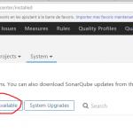tutoriel-sonar-6-ajout-plugin-update-center-2