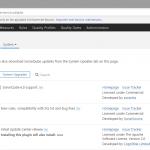 tutoriel-sonar-6-ajout-plugin-update-center-3