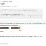 tutoriel-sonar-6-ajout-plugin-update-center-5