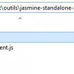 tutoriel-jasmine-22