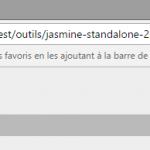 tutoriel-jasmine-7