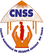logo-cnss-togo.png