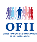 logo_ofii.jpg
