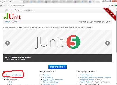 tutoriel-test-unitaire-avec-junit.png